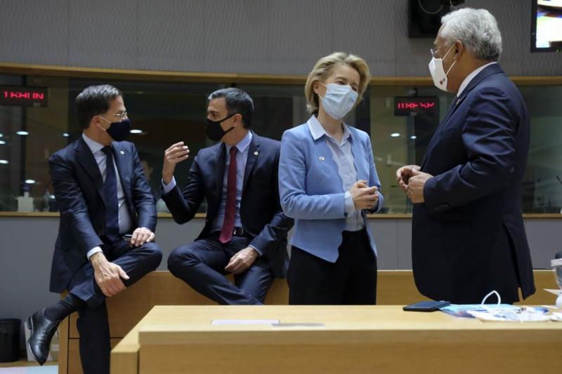 Y tras el acuerdo europeo,¿qué?