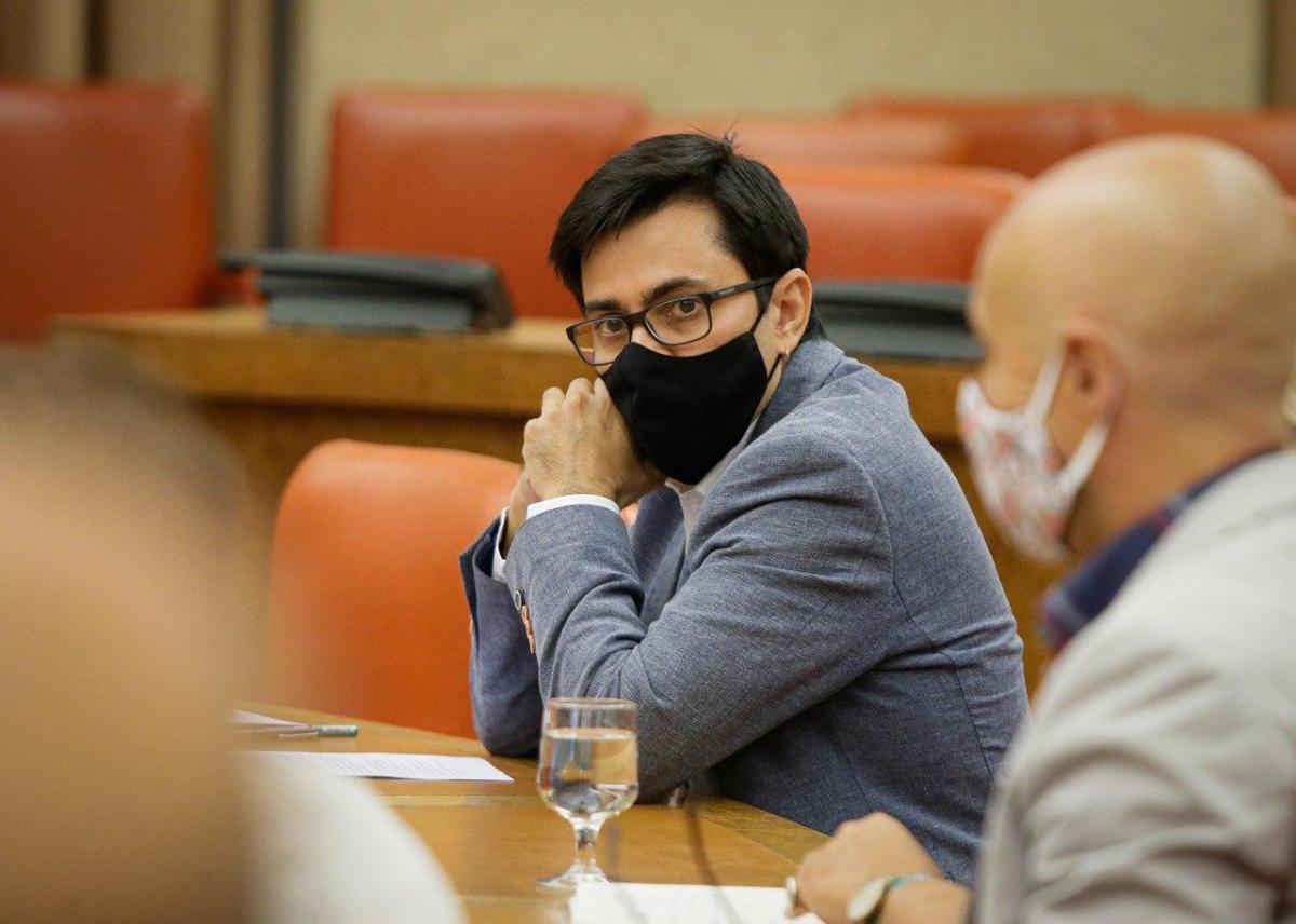La Ley Montoro: una de las agresiones más escandalosas padecidas por el municipalismo en los últimostiempos.