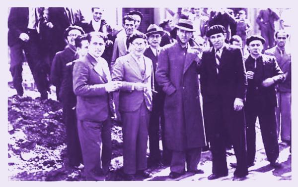 El republicanismo de Joaquín Maurín y la revoluciónpendiente